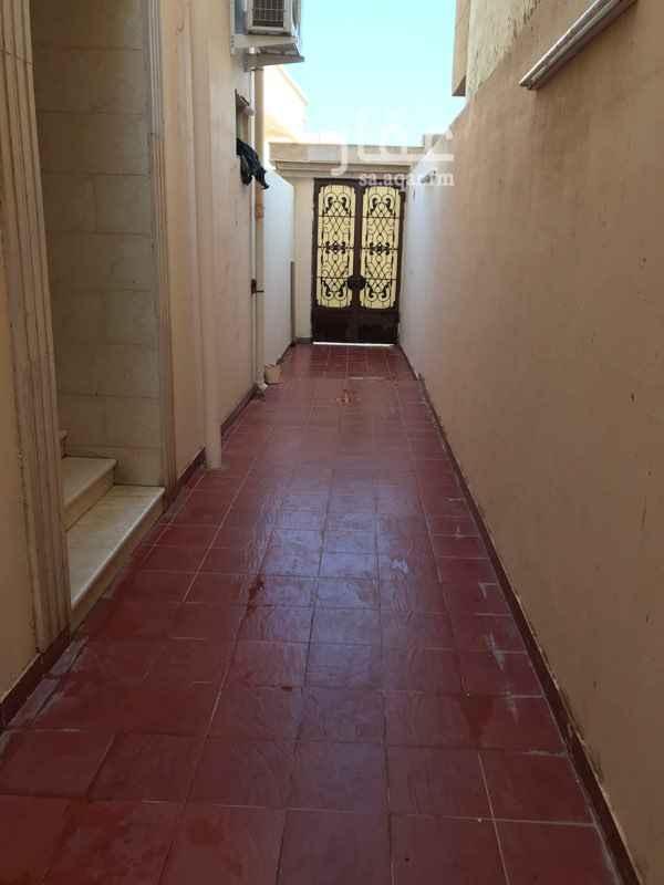 شقة للإيجار في شارع مظفر ، حي المبعوث ، المدينة المنورة ، المدينة المنورة