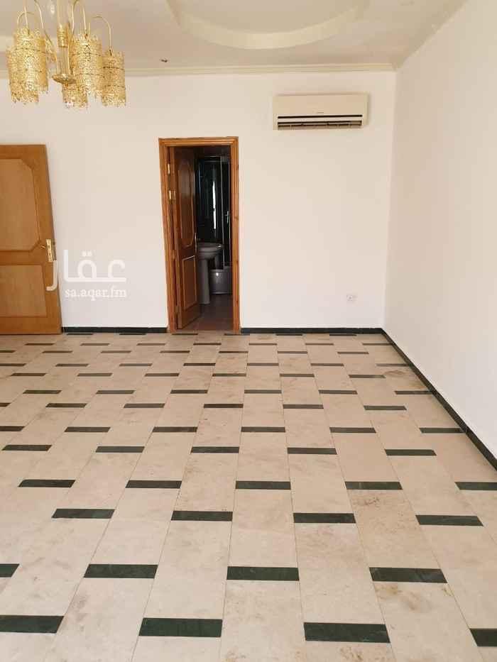 فيلا للإيجار في شارع احمد القرطبي ، حي النعيم ، جدة ، جدة