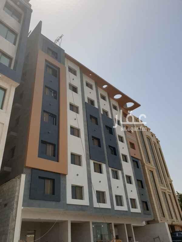 شقة للإيجار في حي البغدادية الغربية ، جدة ، جدة