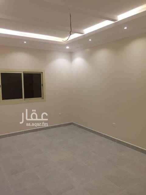 شقة للإيجار في طريق الملك عبدالعزيز ، حي الشاطئ ، جدة