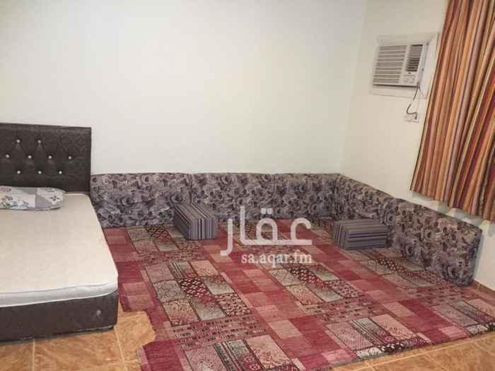 شقة للإيجار في شارع الانوار ، حي النظيم ، الرياض ، الرياض