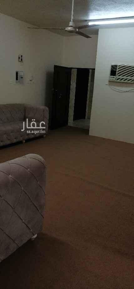 شقة للإيجار في شارع عبيدة بن الحارث ، حي النهضة ، الرياض ، الرياض