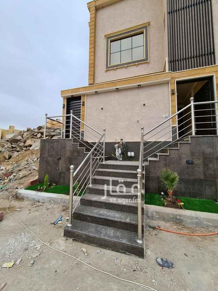 شقة للبيع في خميس مشيط ، خميس مشيط