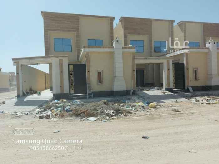فيلا للبيع في شارع احمد بن ناصر الكناني ، حي ظهرة نمار ، الرياض