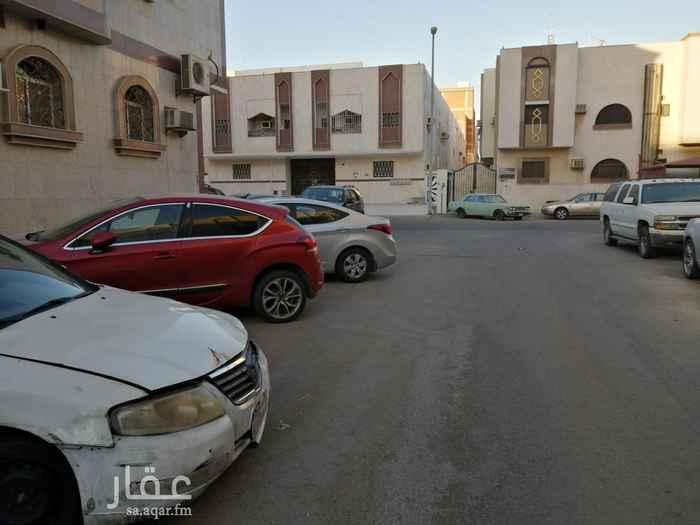 عمارة للإيجار في شارع جبل ابو غنيمه ، حي الصفا ، جدة ، جدة