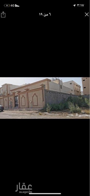 دور للبيع في شارع الملك سعود ، ضاحية الملك فهد ، الدمام ، الدمام