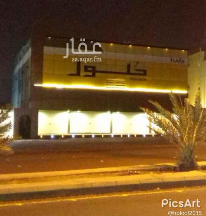 عمارة للبيع في شارع 4065-4095 حفص بن أبي العاص, الدفاع, المدينة المنورة