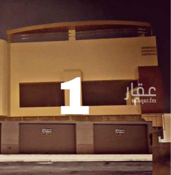 محل للإيجار في شارع على بن مسعد الباهلي, الدفاع, المدينة المنورة