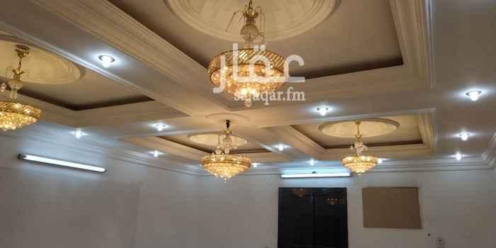 شقة للإيجار في شارع محمد بن صالح البطيخي ، حي العريض ، المدينة المنورة