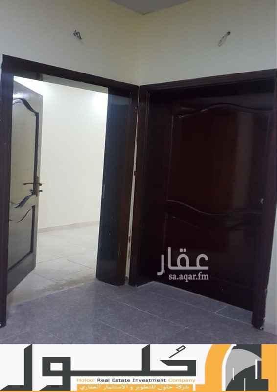 شقة للإيجار في شارع ابو بكر بن الاعين ، حي شوران ، المدينة المنورة