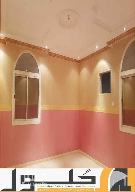 شقة للإيجار في شارع زياد بن عبيدالله ، حي العريض ، المدينة المنورة