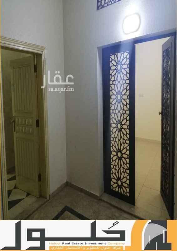 شقة للإيجار في شارع اسلم العمرى ، حي العريض ، المدينة المنورة ، المدينة المنورة