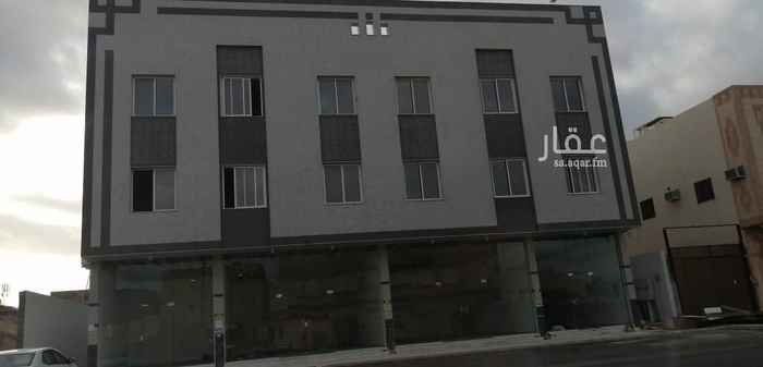 محل للإيجار في شارع عبدالله بن الربيع ، حي المبعوث ، المدينة المنورة ، المدينة المنورة