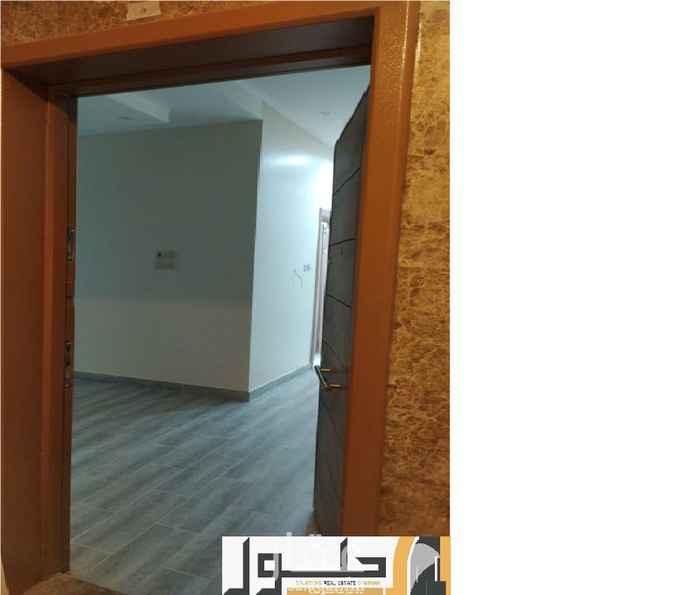 شقة للإيجار في شارع عبدالرحمن بن يعمر الدائلي ، حي المبعوث ، المدينة المنورة ، المدينة المنورة