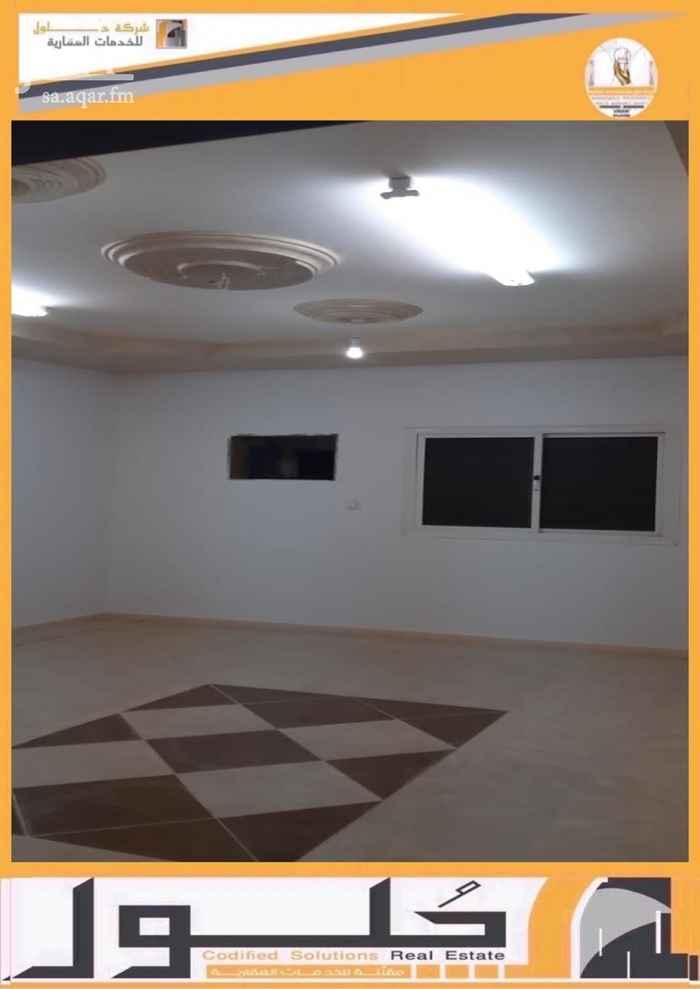شقة للإيجار في شارع ام رومان بنت عامر ، حي السلام ، المدينة المنورة ، المدينة المنورة