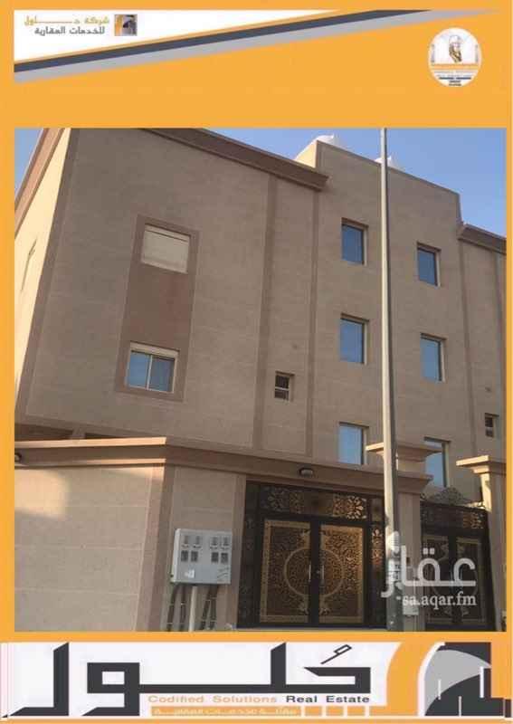 فيلا للبيع في شارع مالك ابو السمح ، حي حثم ، المدينة المنورة ، المدينة المنورة