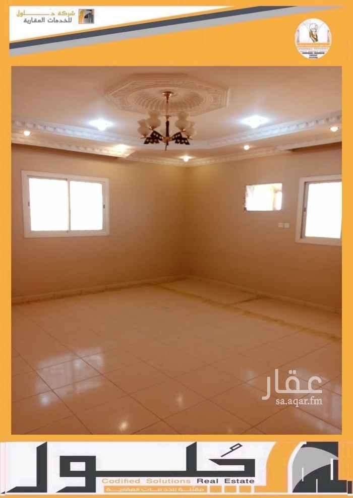 شقة للإيجار في شارع علي بن الحسن بن هارون ، حي الملك فهد ، المدينة المنورة ، المدينة المنورة