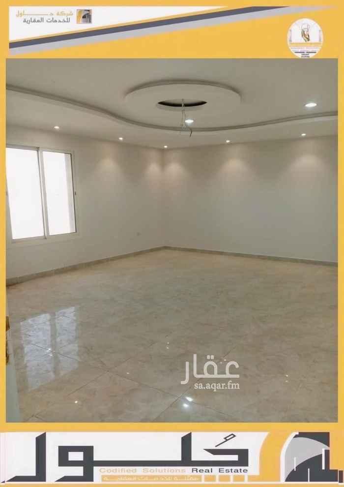شقة للإيجار في شارع عبدالله بن عمير ، حي العريض ، المدينة المنورة ، المدينة المنورة