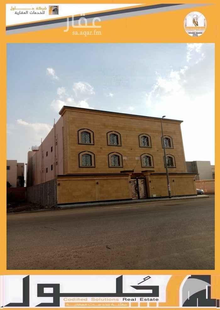 عمارة للبيع في شارع مالك ابو السمح ، حي حثم ، المدينة المنورة ، المدينة المنورة