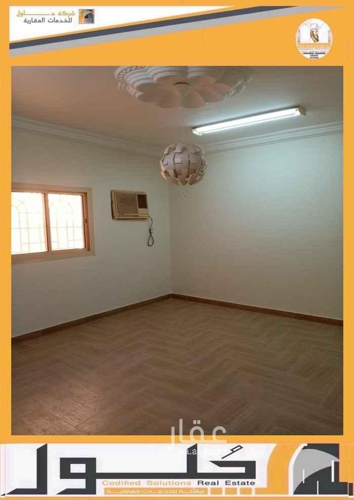 شقة للإيجار في حي العريض ، المدينة المنورة ، المدينة المنورة