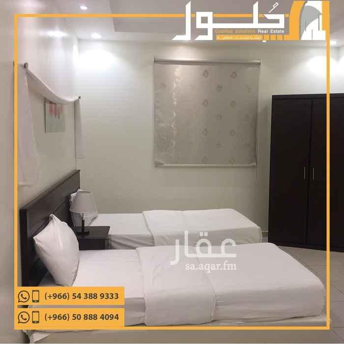 غرفة للإيجار في حي ، شارع رافع بن خديج الانصاري ، حي العاقول ، المدينة المنورة ، المدينة المنورة