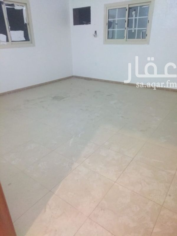 شقة للإيجار في شارع نعيم بن عبداللة العدوي ، حي المنار ، جدة ، جدة