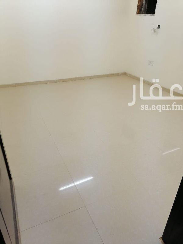 شقة للإيجار في شارع توفيق حسين ، حي الربوة ، جدة ، جدة