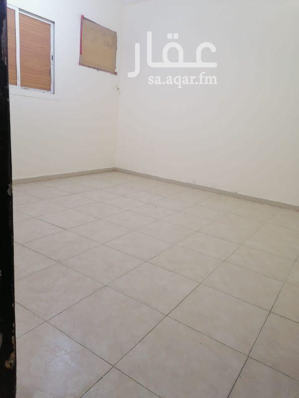 شقة للإيجار في شارع ام قدير ، حي الصفا ، جدة ، جدة
