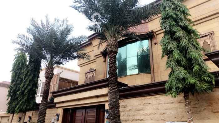 فيلا للبيع في شارع علي بن الاعلم ، حي الشاطئ ، جدة