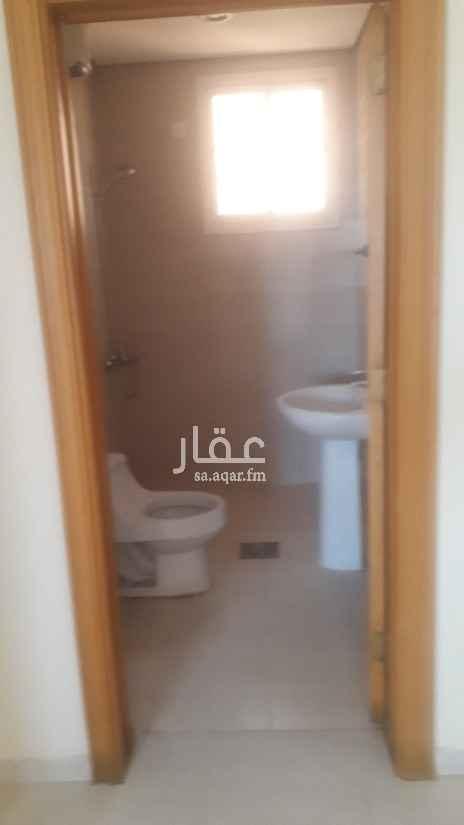 فيلا للإيجار في شارع الصحراء المغربيه ، حي الخزامى ، الرياض ، الرياض