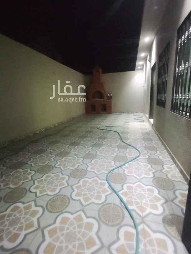 استراحة للإيجار في طريق السيل الكبير ، حي المهدية ، الرياض ، الرياض