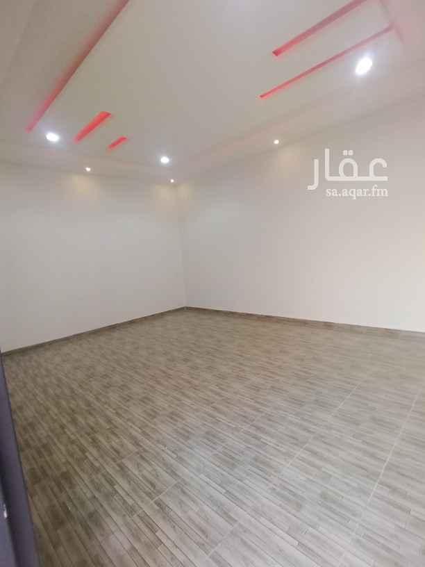 استراحة للإيجار في حي ، شارع نور الدين أرسلان ، حي المهدية ، الرياض ، الرياض