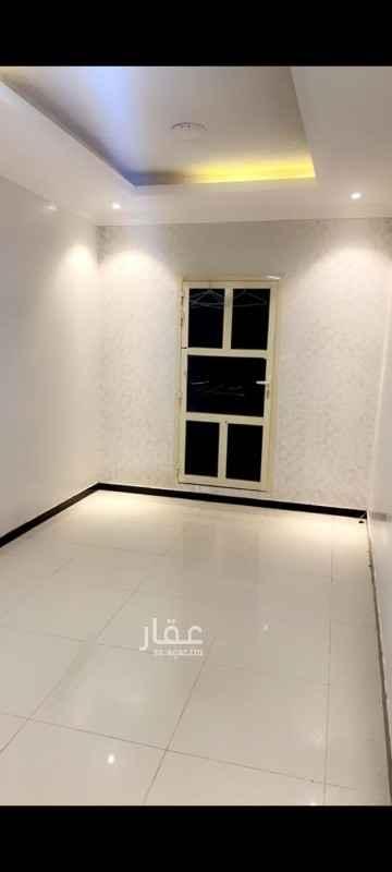 غرفة للإيجار في شارع شعبة العنبري ، حي العود ، الرياض ، الرياض