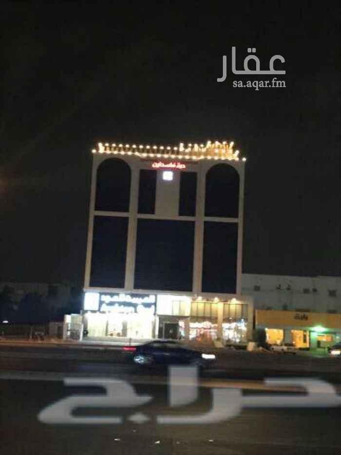 عمارة للبيع في حي الفيحاء ، جدة ، جدة