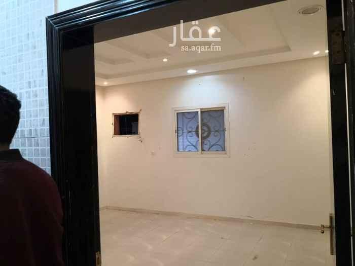 دور للإيجار في طريق ابن تيمية ، حي بدر ، الرياض ، الرياض