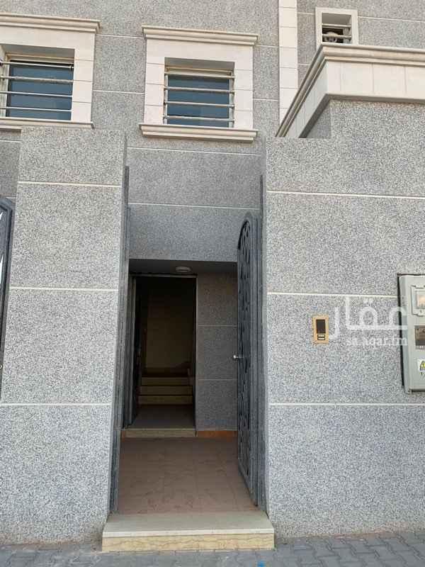 شقة للإيجار في شارع ابي بحير ، حي الفيحاء ، الرياض ، الرياض