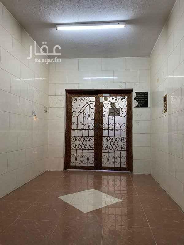 شقة للإيجار في شارع البقيع ، حي السعادة ، الرياض ، الرياض