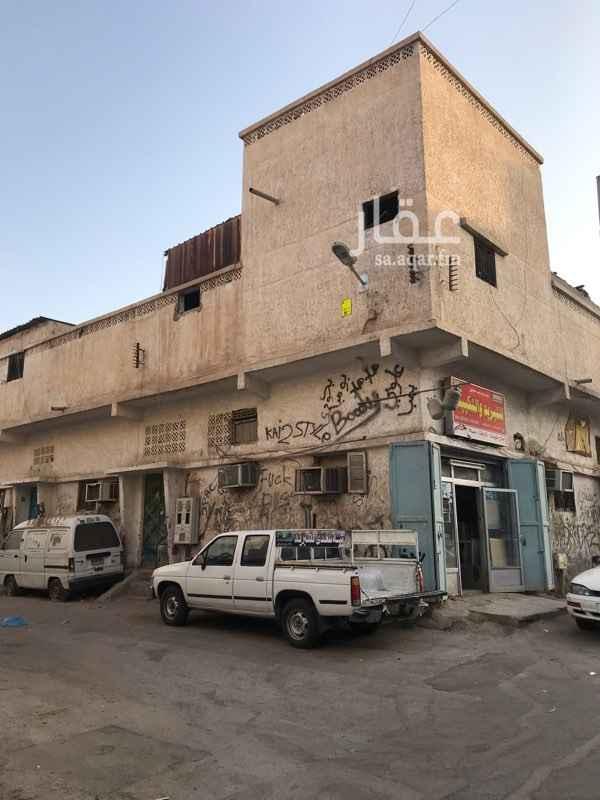 بيت للبيع في شارع البيطار ، حي غبيرة ، الرياض