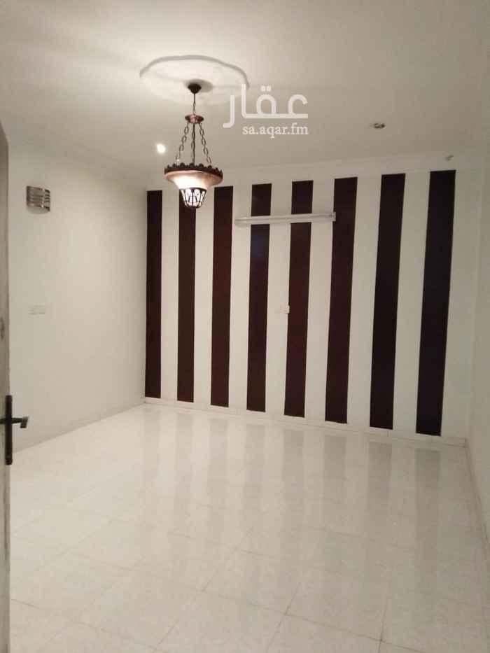 شقة للإيجار في شارع الشيخ إسحاق بن عبد الرحمن بن حسن ، حي العوالي ، الرياض