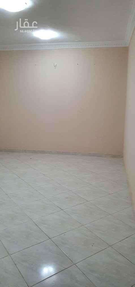 شقة للإيجار في شارع حاجب بن بريده ، حي ظهرة نمار ، الرياض ، الرياض