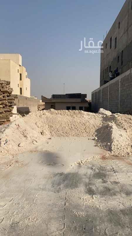 أرض للبيع في شارع رقم 252 ، حي النرجس ، الرياض ، الرياض