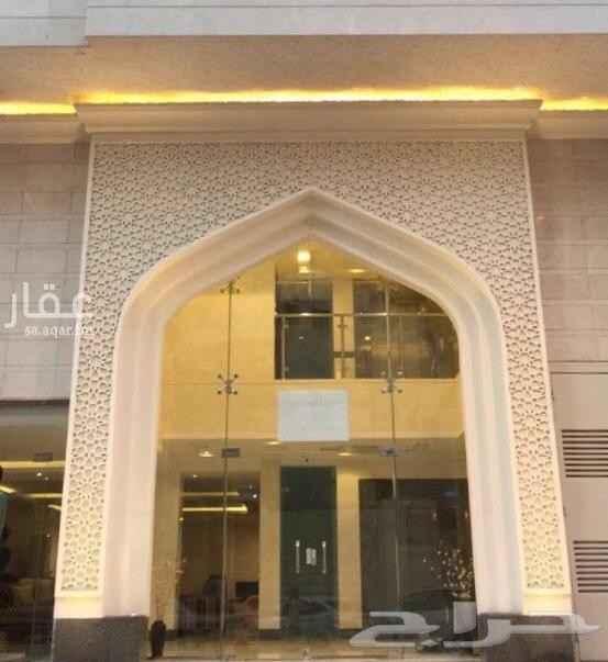 شقة للإيجار في حي الجامعة ، مكة ، مكة المكرمة