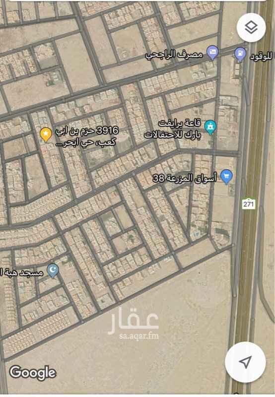 أرض للبيع في شارع محمد العقيلي ، حي ابحر الجنوبية ، جدة