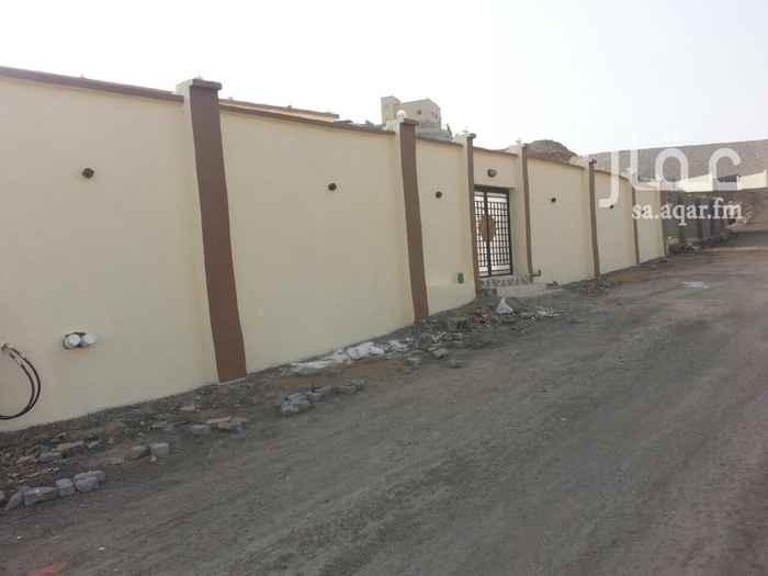 غرفة للإيجار في Al-Montazah, Jeddah