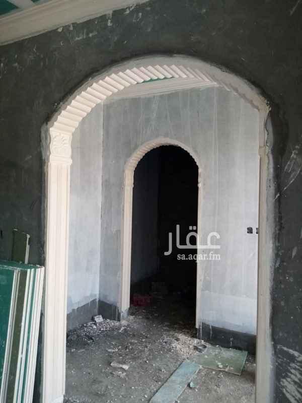 بيت للبيع في شارع عمار بن ياسر ، حي الأمانة ، الدمام ، الدمام