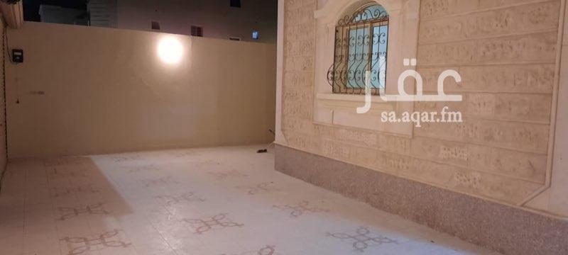 دور للبيع في حي ، شارع عمار بن ياسر ، ضاحية الملك فهد ، الدمام ، الدمام