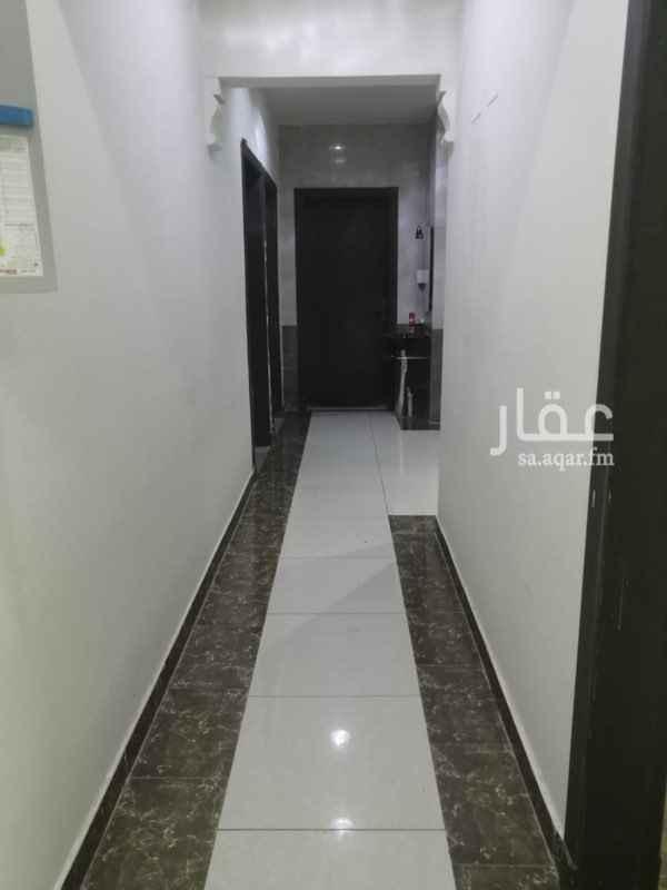 شقة للإيجار في حي ، شارع ام يونس ، حي جرير ، الرياض ، الرياض
