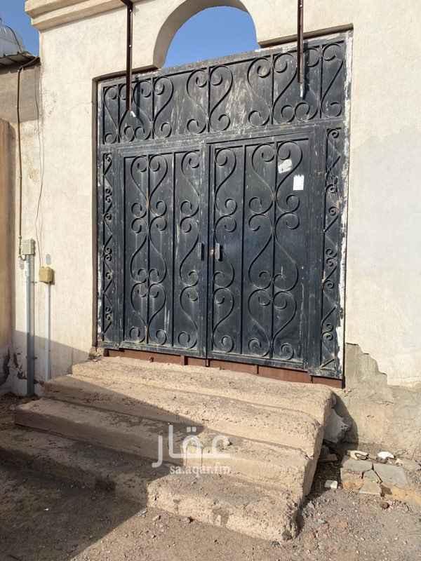 بيت للإيجار في شارع عمرو بن سراقه ، حي الملك فهد ، المدينة المنورة ، المدينة المنورة