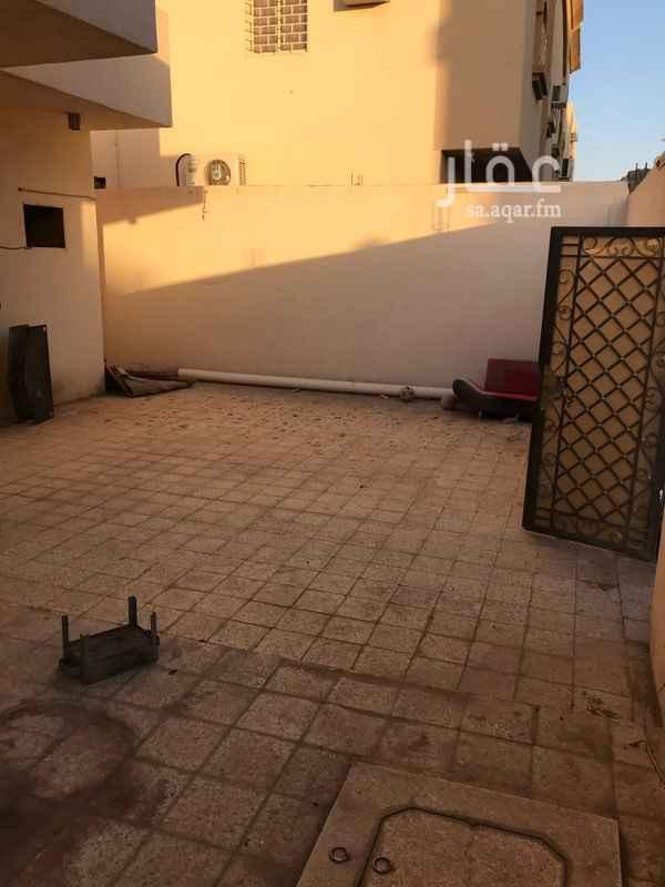 استراحة للإيجار في شارع جبله بن الازرق ، حي الملك فهد ، المدينة المنورة ، المدينة المنورة