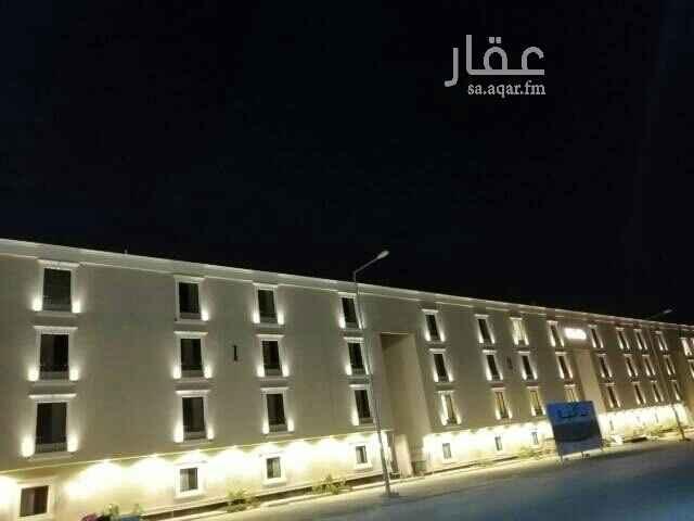 شقة للبيع في شارع الفضيلة ، حي الشفا ، الرياض